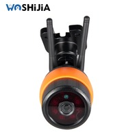 IP66 Water Proof POE powered Outdoor WIFI IP Bullet Camera