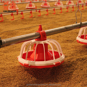 *poultry chicken equipment,automatic chicken | broiler feeder