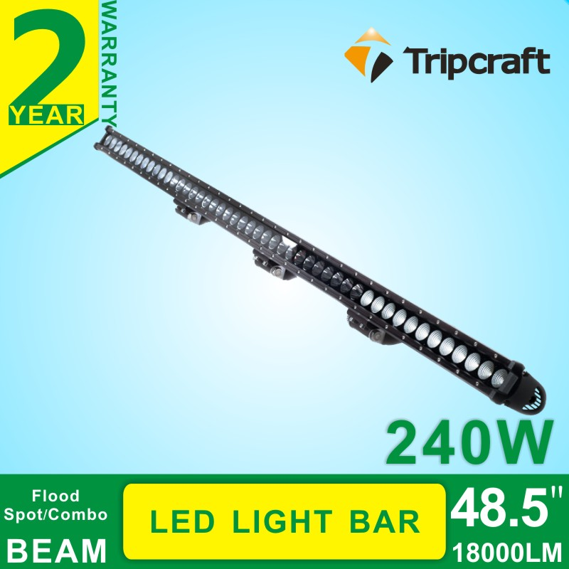 Cheapest Led Light Bar 240w super hot led light bar 240w super hot led light bar suppliers 240w super hot led light bar 240w super hot led light bar suppliers and manufacturers at alibaba audiocablefo