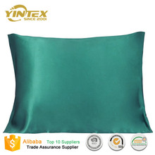 Breathable Seamless 100% Pure Mulberry Silk Pillow case