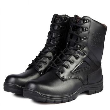 Good Men's Winter Warm Tactical Military Boots Army Combat Boots Shoes Buy Tactische Militaire Laarzen,Leger Combat Laarzen Schoenen,Waterdichte