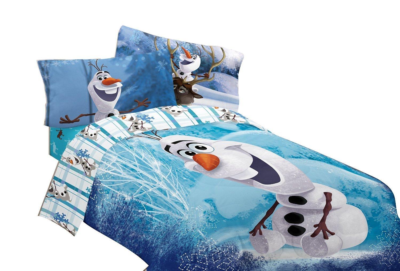 Cheap Frozen Bedding Find Frozen Bedding Deals On Line At