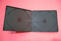 5mm/7mm14mm dvd/cd case/cover/box hight quality products
