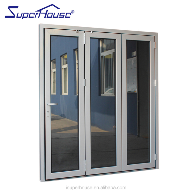 Buy Cheap China Residential Interior Doors Products Find China