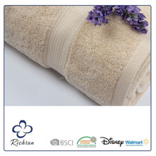 Wholesale Dundee Bath Towels 70X140, Music Bath Towels Price China