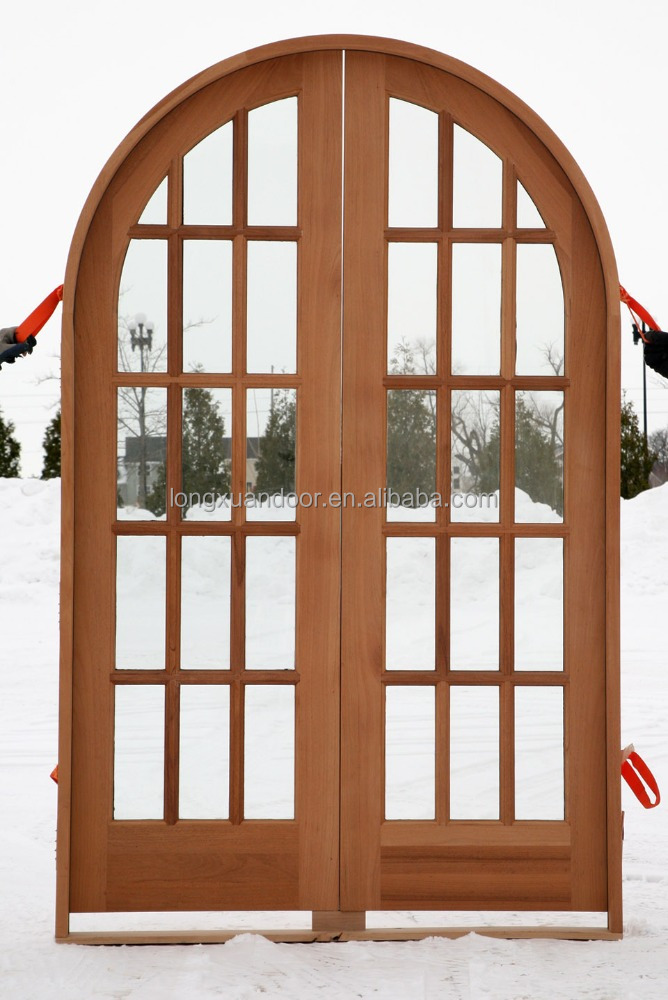 Main Door Grill Design  Main Door Grill Design Suppliers and Manufacturers  at Alibaba com. Main Door Grill Design  Main Door Grill Design Suppliers and