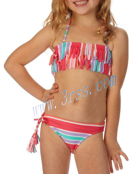 Sexy Cute Swimwear 20