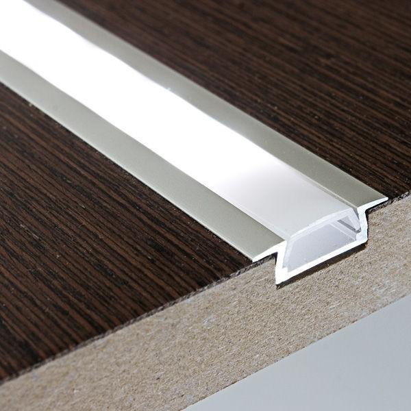 aluminium profile for kitchen/led panel - buy aluminium profile