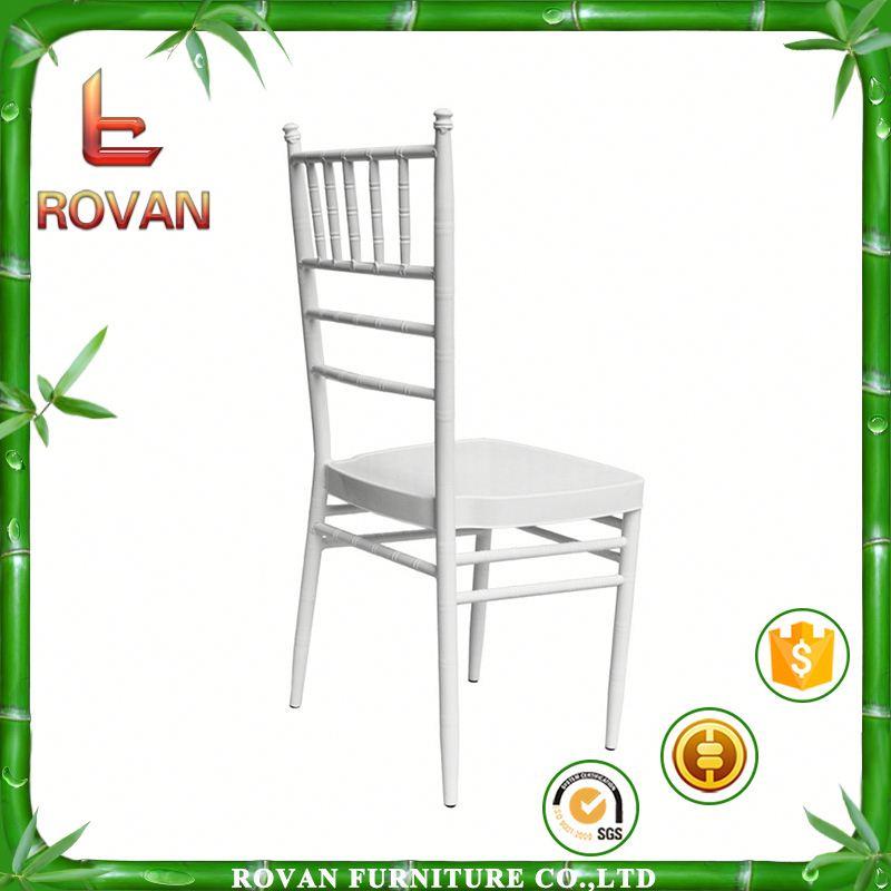 Mahogany Chiavari Chairs Chair Cover