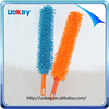 2015 new product popular new design single side microfibre duster
