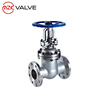 /product-detail/stainless-steel-rising-stem-flange-gate-valve-with-solid-wedge-62125457415.html