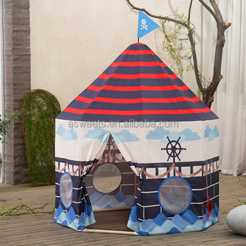 KIDS VOYOGER PAVILION PLAYHOUSE WHOLESALE CANVAS KIDS OUTDOOR PLAY TENT & Kids Voyoger Pavilion Playhouse Wholesale Canvas Kids Outdoor Play ...