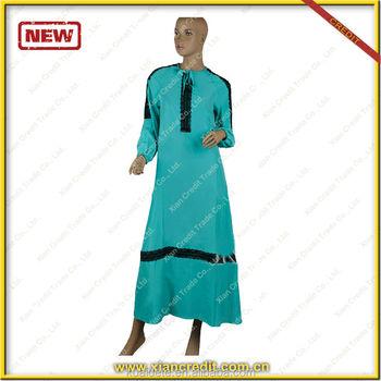 Turkisch kleider online shop