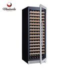 Dry Zone Cooler Cooling Machines Wine Cellar Built Refrigerator Home