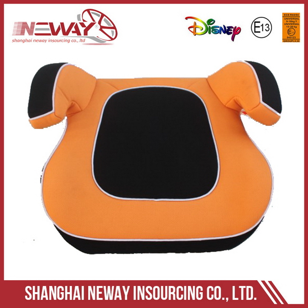 Hot new excellent quality china manufacturer baby car seat alarm