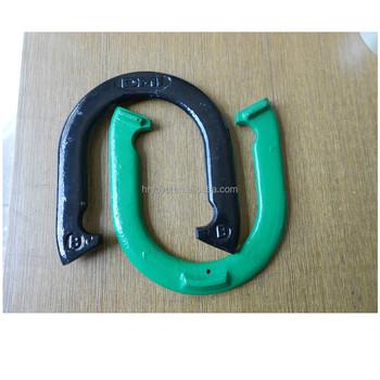 ferradura ferraduras de aço jogo ferradura desenho cor azul buy