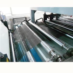 3k carbon fiber cloths,T300 carbon fiber fabric, Toray carbon fiber