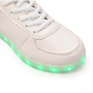 b8c9495b973e3 Led Sneakers Shoes