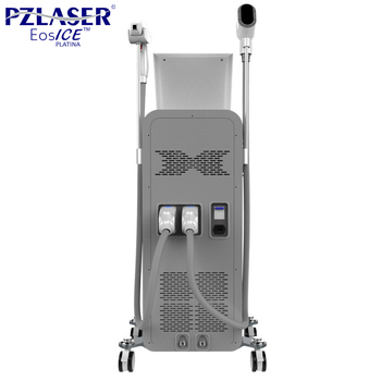 Permanent Ce & Iso China Diode Cheap Laser Hair Removal ...