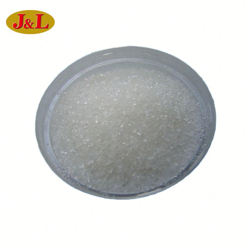 Competitive Price Loose Silica Gel Desiccant