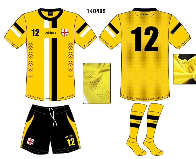 Custom Sublimation Soccer Jersey Kit Buy Sublimation Soccer Jersey