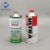 screw top empty cement can, conveyor belt adhesive tin can manufacturer