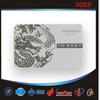MDC192 Verified manufacturer special offer high frequency pvc plastic rfid loyalty card, rfid chip card , rfid business card