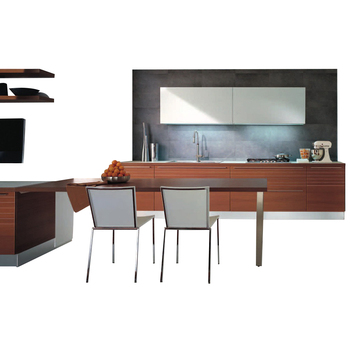 Ak 3 American Black Walnut Marine Plywood Kitchen Cabinet For Sale Cheap  Price - Buy Kitchen Cabinet For Sale,American Kitchen Cabinet For ...