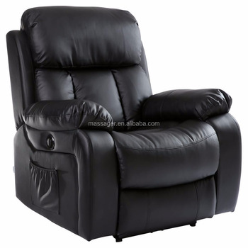 Prime Acrofine Leather Massage Cinema Recliner Chair Sofa Armchair Heating Acf Calin Buy Massage Recliner Cinema Recliner Heating Massage Armchair Product Machost Co Dining Chair Design Ideas Machostcouk