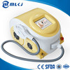 2016 new technology product best home use ipl machine price