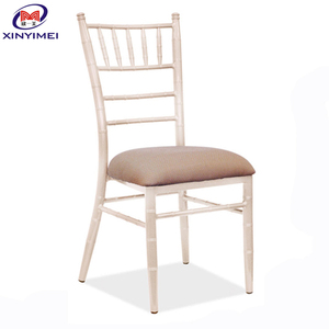 New Style Kids Party Chiavari Chair Wholesale