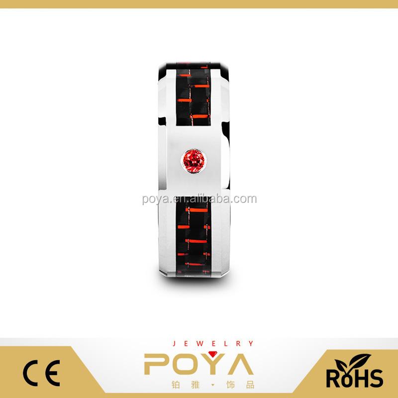 3d2327ecf65 China red setting wholesale 🇨🇳 - Alibaba