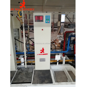 high quality sensors and electromagnetic lpg slimming machine