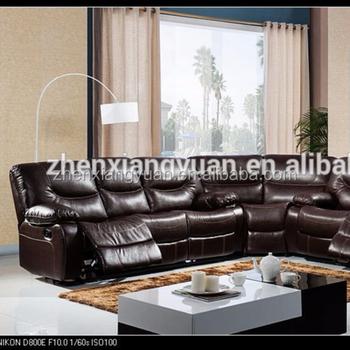 Living Room Furniture Lazy Boy Sofas L