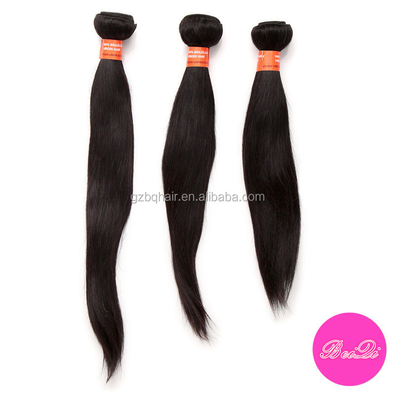 Malaysian Virgin Hair, Malaysian Hair Weave, 100% Unprocessed Wholesale Virgin peruvian body wave hair