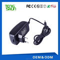 110v 220v 12v 2a ac dc eu us uk aus led power adapter/adaptor power supply