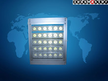 Portable Led Lighting Sports Portable Led Lighting Sports Suppliers and Manufacturers at Alibaba.com & Portable Led Lighting Sports Portable Led Lighting Sports ... azcodes.com