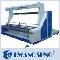 KS-780ZSR Automatic Fabric Inspection Machine & Inspection Machine