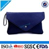 make up cosmetic cheap promotional waterproof travel wash bag