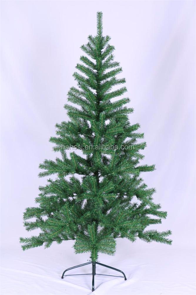 Wholesale Artificial Prelit Christmas Trees