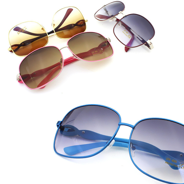 sunglasses rx online  Cheap Rx Sunglasses Cheap, find Rx Sunglasses Cheap deals on line ...