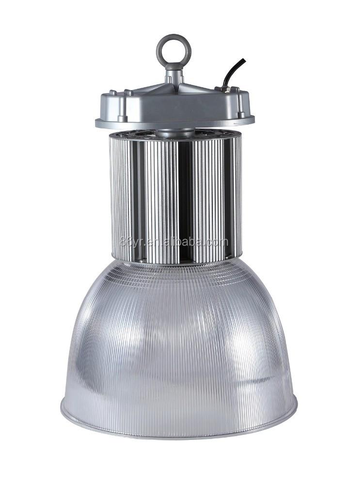 Ul E356272 120w Led High Bay Lamp Industrial Use Ip65 Waterproof ...