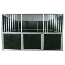 Cheap internal portable horse stable horse stall for sale