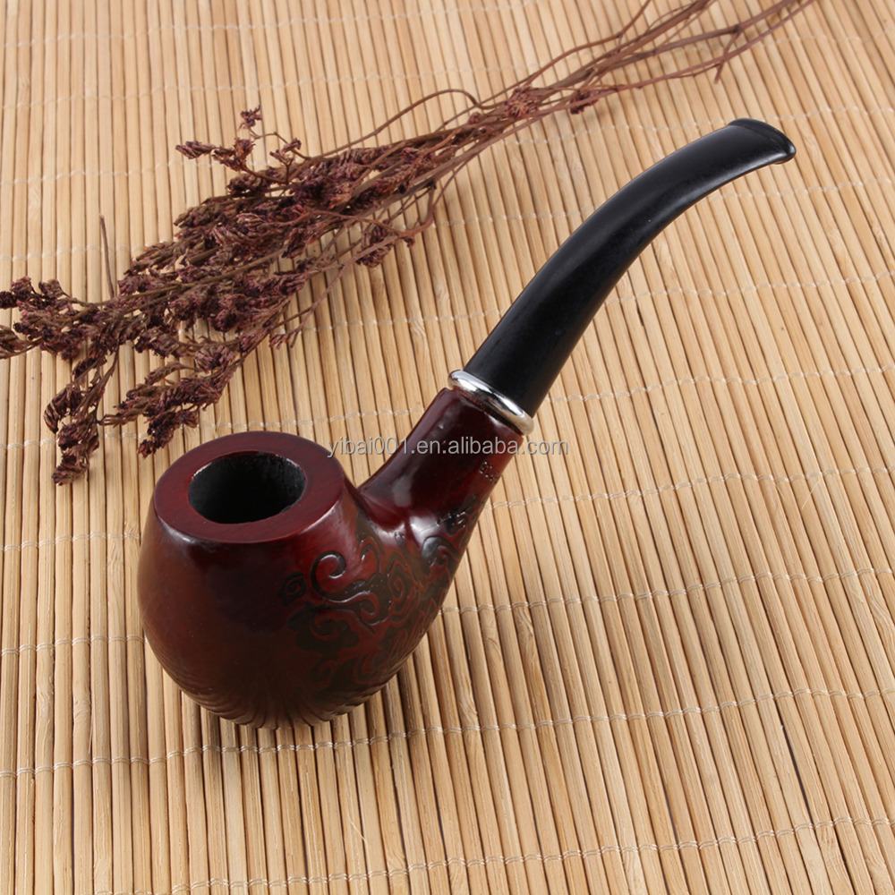 Durable Wooden Enchase Smoke Smoking Pipe Tobacco Cigarettes Cigar Pipes For Smoking Weed With Cleaners Pipe Rack - Buy Durable Wooden Enchase Smoke Smoking ... & Durable Wooden Enchase Smoke Smoking Pipe Tobacco Cigarettes Cigar ...