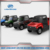Wholesale Economic Price High Quality Eec Mini Van Trucks New