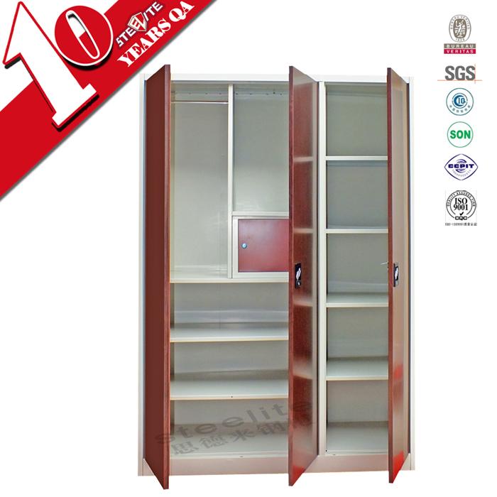 Pvc Bathroom Door Price In Delhi: Door Price: Iron Door Price In Delhi