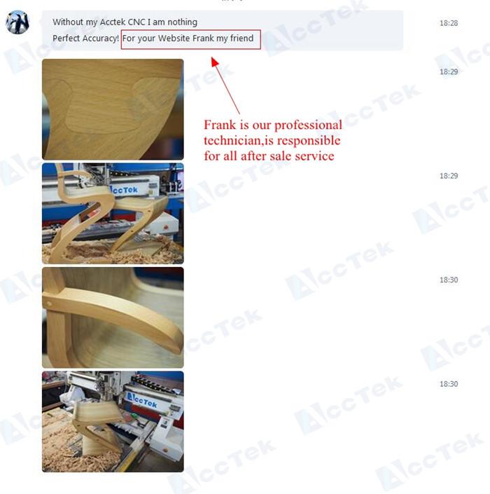 1325 wood machines_.jpg