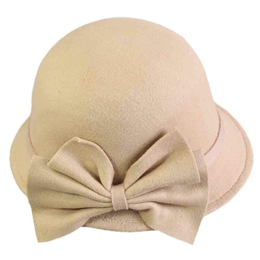 332cfba58 Cheap Cloche Winter Hat, find Cloche Winter Hat deals on line at ...