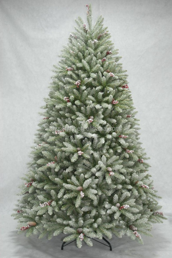 Rrought Iron Christmas Tree with High Quality