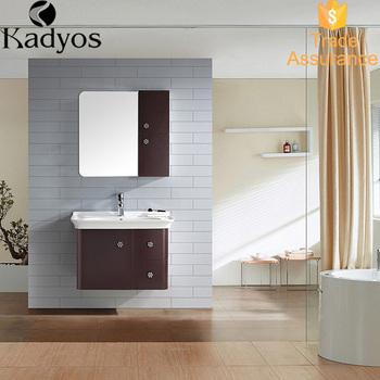 Ruang Tamu Furniture Laundry Sink Kabinet Perancis A R Mandi Kesombongan Kd Bc105p